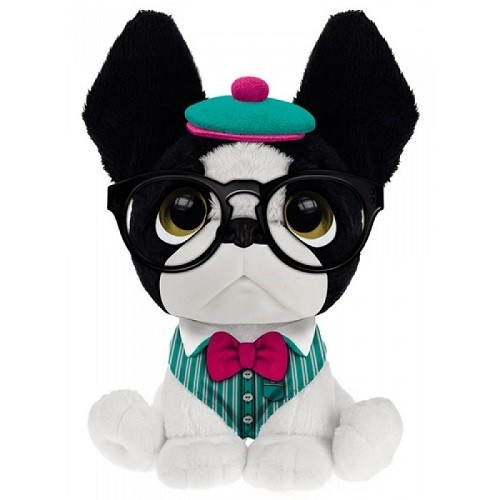 Trendy DOG Pelucia Louis P INTEK 8006-5