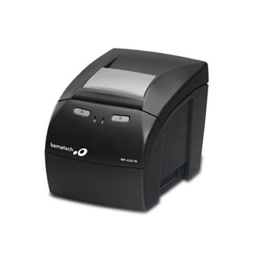 Impressora Nao Fiscal Termica Bematech MP 4200 USB