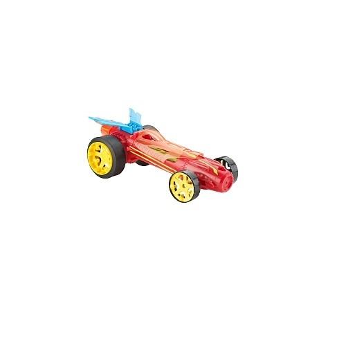 Hot Wheels Speed Winders Carro Giro Mattel DPB63