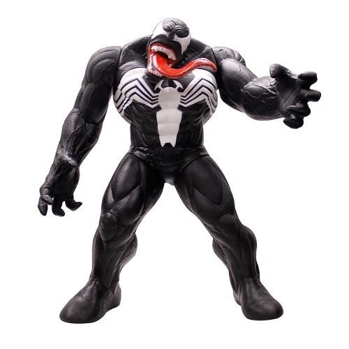 Boneco Gigante Venom Premium Mimo 459