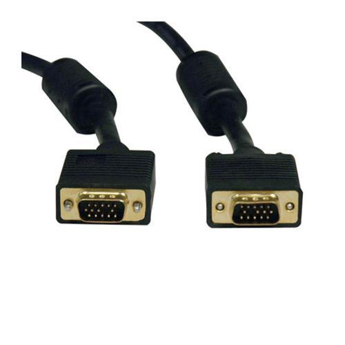 Cabo VGA para Monitor PLUS Cable PC-MON3002 3M-
