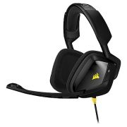 Fone de Ouvido Headset Void Stereo - CA-9011131-NA