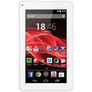 Tablet M7S 7 Quad Core Branco Multilaser NB185