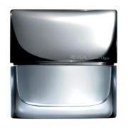 Perfume Calvin Klein Reveal Edition Masculino 50ML
