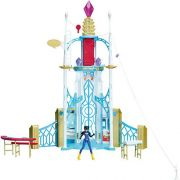 Boneca DC Super Hero GIRLS - Escola Super Hero HIGH BATGIRL- Mattel DMR13
