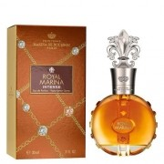 Perfume Marina de Bourbon Royal Intense Feminino 30ML