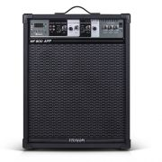 Caixa Amplificada FRAHM MF800 APP 31236