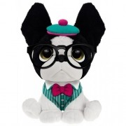 Trendy DOG Pelucia Louis P INTEK 8006-5