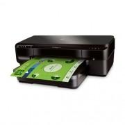 Impressora HP Officejet 7110 A3 - CR768A#AC4