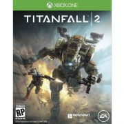 Jogo Titanfall 2 Edicao Especial XBOX ONE