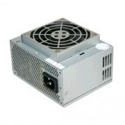 Fonte Mini ATX 230W K-MEX PN-230ROF