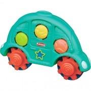 Carrinho de Engrenagens Playskool Hasbro B0500 10552