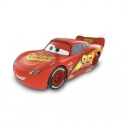 Carrinho de Fricçao Disney Pixar CARS 3 Relampago Mcqueen TOYNG 29534