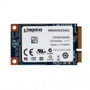 SSD Kingston Msata 240GB MS200 SMS200S3/240G