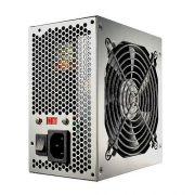 Fonte ATX Cooler Master Elite Power 350W - RS350-PSAR-I3-BR
