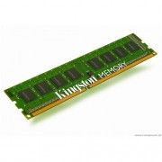 Memoria 8GB DDR3 1333MHZ Kingston KVR1333D3N9/8G
