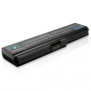 Bateria Notebook Toshiba - Saldão