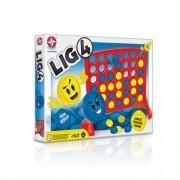 Jogo LIG 4 Estrela 0013