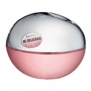 Perfume DKNY BE Delicious FRESH Blossom Feminino 100ML