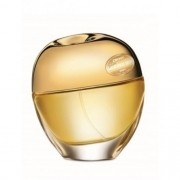 Perfume DKNY BE Delicious Golden Delicious WHIT Benefits Feminino 50ML
