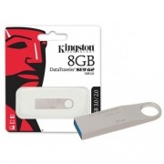 Pen Drive 8GB Kingston Data Traveler DTSE9G2/8G