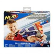 Lançador NERF N-STRIKE Slingstrike Hasbro A9250 10820