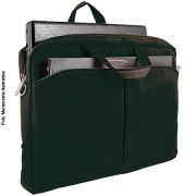 Bolsa Notebook Multilaser BO172 Preta