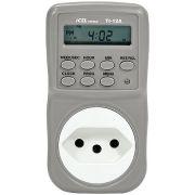 Timer Digital TI-12A 110V