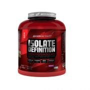 Isolate Definition 2000G Frutas - BODY Action 4075116