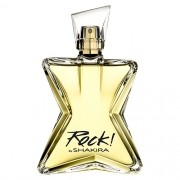 Perfume ROCK BY Shakira Feminino 30ML
