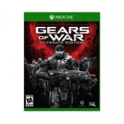 Jogo Gears OF WAR: Ultimate Edition XBOX ONE