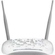 Access Point TP-LINK TL-WA801ND Wireless 300MBPS