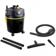 Aspirador de PO e Agua 1300W Karcher NT 585 Basic 15 Litros 127V