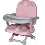 Assento Elevatorio VIC Rose Galzerano 5095RS