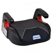 Assento para Automovel Protege Mesclado 15 a 36KG Burigotto IXAU3027PR94