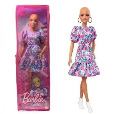 Barbie Fashionista Mattel FBR37 150