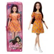 Barbie Fashionista Mattel FBR37 160