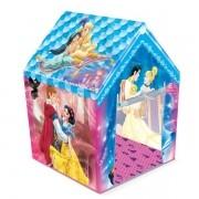 Barraca Infantil Casinha das Princesas Disney Lider 2717