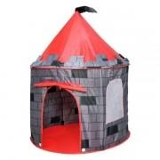 Barraca Infantil Castelo Torre DM TOYS DMT5391