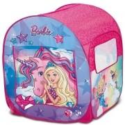 Barraca Infantil Mundo dos Sonhos Barbie F0007-5