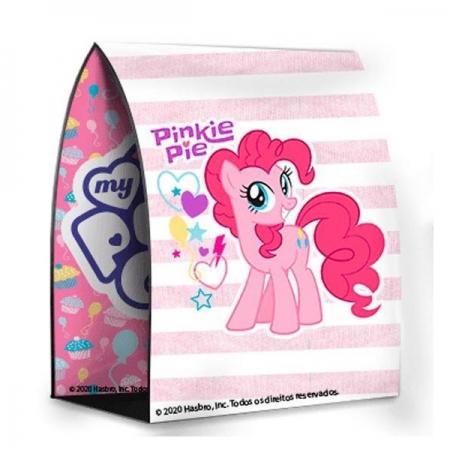 Barraca Infantil Tenda PINK Pie MY Little PONY Pupee 7004