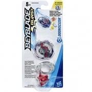 Beyblade BURST Doomscizor Hasbro B9500 11983