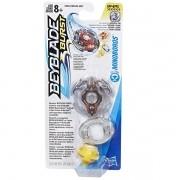 Beyblade BURST Minoboros Hasbro B9500 11983