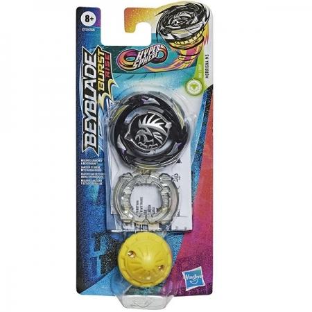 Beyblade BURST Rise Hypersphere Morringa M5 Hasbro E7535 14776