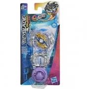 Beyblade BURST Rise Hypersphere Zone Luinor L5 Hasbro E7535 14776