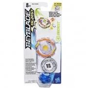Beyblade BURST Unicrest Hasbro B9500 11983