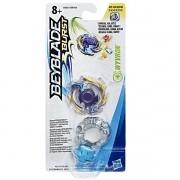 Beyblade BURST WYVRON Hasbro B9500 11983