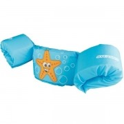 Boia Colete Infantil Salva Vidas Cancun Starfish Coleman 110330002180