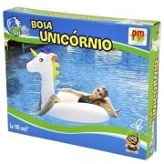 Boia Jumbo Unicornio DM TOYS DMS5680
