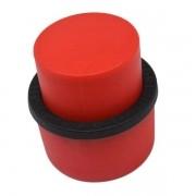 Bomba de Vacuo para Refrigerante Prana SC01